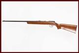 REMINGTON 514 22 S/L/LR USED GUN INV 214493