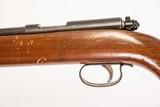 REMINGTON 514 22 S/L/LR USED GUN INV 214493 - 3 of 5
