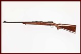 WINCHESTER 70 257 ROBERTS USED GUN INV 214424