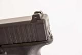 GLOCK 27 GEN 4 40 S&W USED GUN INV 214164 - 4 of 6