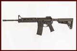 COLT M4 CARBINE 5.56 NATO USED GUN INV 214819