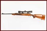 REMINGTON 700 30-06 SPRG USED GUN INV 214809