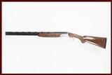 FAUSTI CLASS 20 GAUGE USED GUN INV 207501