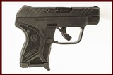 RUGER LCP2 380ACP USED GUN INV 215400