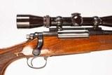 REMINGTON 700 BDL 270 WIN USED GUN INV 216235 - 5 of 6