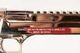 MAGNUM RESEARCH DESERT EAGLE 50 AE USED GUN INV 216368 - 3 of 6