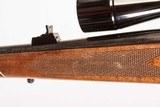 WINCHESTER 70 22-250 USED GUN INV 216576 - 4 of 7