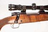 WINCHESTER 70 22-250 USED GUN INV 216576 - 6 of 7