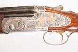 CAESAR GUERINI MAGNUS 20 GA USED GUN INV 216921 - 3 of 8