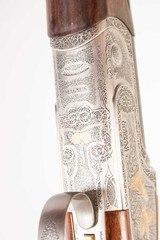 CAESAR GUERINI MAGNUS 20 GA USED GUN INV 216921 - 5 of 8