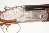 CAESAR GUERINI MAGNUS 20 GA USED GUN INV 216921 - 6 of 8