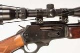 MARLIN 336A 30-30 WIN USED GUN INV 217014 - 6 of 7