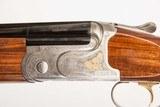 CAESAR GUERINI TEMPIO 12 GA USED GUN INV 217068 - 4 of 10