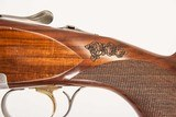 CAESAR GUERINI TEMPIO 12 GA USED GUN INV 217068 - 3 of 10