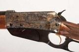 WINCHESTER 1895 405 WIN USED GUN INV 216664 - 3 of 8