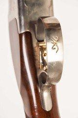 BROWNING 425 GRADE 1 12 GA USED GUN INV 217073 - 6 of 9