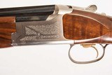 BROWNING 425 GRADE 1 12 GA USED GUN INV 217073 - 3 of 9