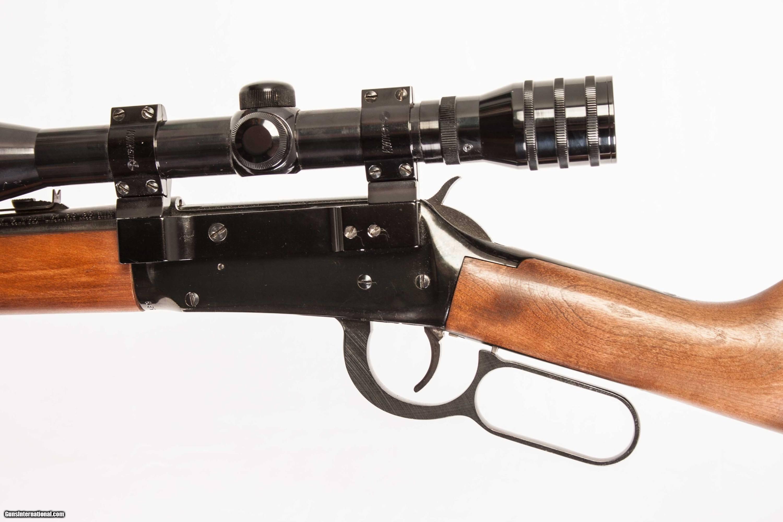 Winchester 94 30