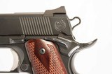 NIGHT HAWK BORDER SPECIAL 45ACP USED GUN INV 211422 - 6 of 7