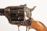 UBERTI SAA 44 MAG USED GUN INV 218907 - 4 of 6