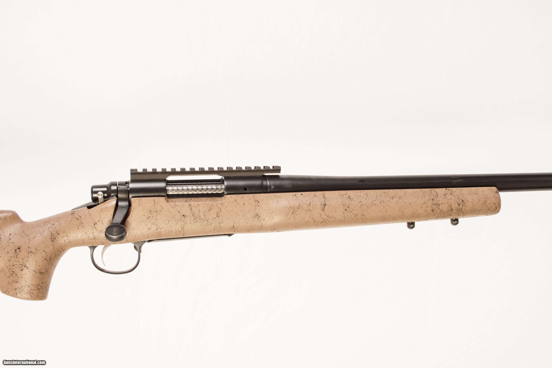 REMINGTON 700 308 WIN USED GUN INV 219003 for sale
