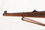 SAKO M591 MANNLICHER 308 WIN USED GUN INV 218483 - 4 of 6