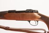 SAKO M591 MANNLICHER 308 WIN USED GUN INV 218483 - 3 of 6