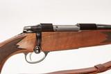 SAKO M591 MANNLICHER 308 WIN USED GUN INV 218483 - 5 of 6