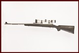 WINCHESTER 70 375 H&H MAG USED GUN INV 217761 - 1 of 7