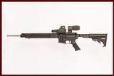 ROCK RIVER ARMS LAR-15 5.56 NATO USED GUN INV 218154 - 1 of 5