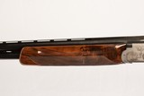 WEATHERBY ATHENA OVER/UNDER 12 GA USED GUN INV 218480 - 4 of 7