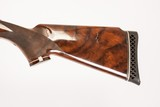 WEATHERBY ATHENA OVER/UNDER 12 GA USED GUN INV 218480 - 2 of 7