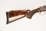 WEATHERBY ATHENA OVER/UNDER 12 GA USED GUN INV 218480 - 6 of 7