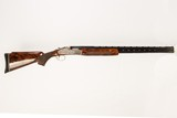 WEATHERBY ATHENA OVER/UNDER 12 GA USED GUN INV 218480 - 7 of 7