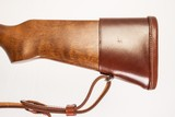RUGER MINI 30 7.62X39 USED GUN INV 218157 - 3 of 7