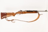 RUGER MINI 30 7.62X39 USED GUN INV 218157 - 7 of 7