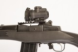 RUGER MINI 30 RANCH RIFLE 300 BLK OUT USED GUN INV 218155 - 2 of 4