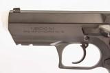IWI JERICHO 941 9MM USED GUN INV 218517 - 4 of 5