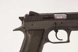 IWI JERICHO 941 9MM USED GUN INV 218517 - 2 of 5