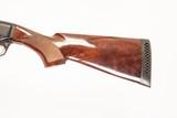 BROWNING GOLD HUNTER 12 GA USED GUN INV 214355 - 2 of 7