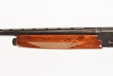 BROWNING GOLD HUNTER 12 GA USED GUN INV 214355 - 4 of 7