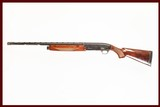 BROWNING GOLD HUNTER 12 GA USED GUN INV 214355 - 1 of 7
