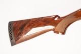 BROWNING GOLD HUNTER 12 GA USED GUN INV 214355 - 6 of 7