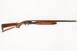 BROWNING GOLD HUNTER 12 GA USED GUN INV 214355 - 7 of 7