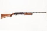 BROWNING BPS 28 GA USED GUN INV 218471 - 6 of 6