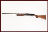 BROWNING BPS 28 GA USED GUN INV 218471 - 1 of 6