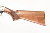 BROWNING BPS 28 GA USED GUN INV 218471 - 2 of 6