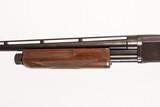 BROWNING BPS 28 GA USED GUN INV 218471 - 4 of 6