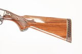 REMINGTON 870 20 GA USED GUN INV 218396 - 2 of 6