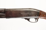 REMINGTON 870 20 GA USED GUN INV 218396 - 3 of 6